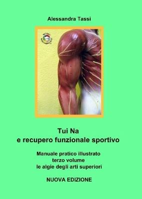 Tuina_recupero_arti_superiori