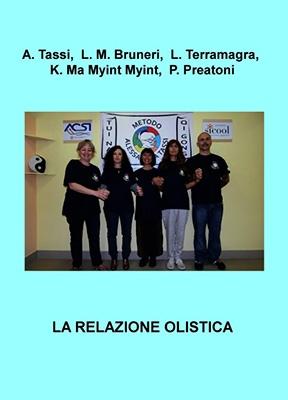 libri_tassi_la_relazione_olistica