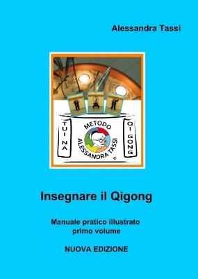 libri_tassi_manuale_qigong1