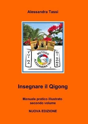 libri_tassi_manuale_qigong2