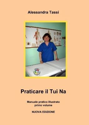 manuale_tuina_tassi