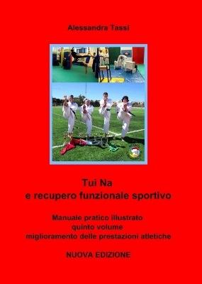miglioramento_prestazioni_atletiche