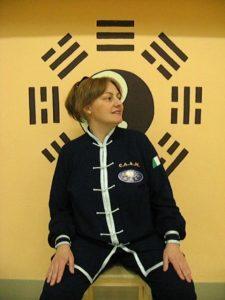 Alessandra Tassi